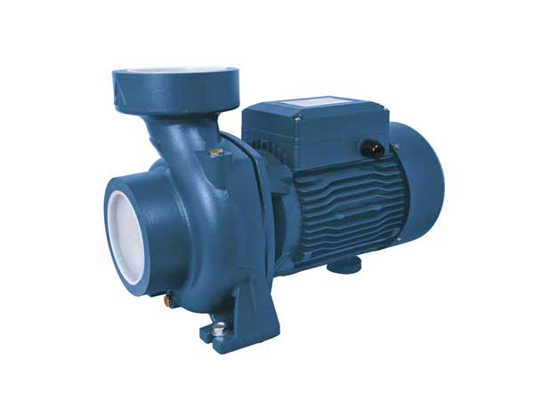centrifuge pumps